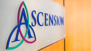 Ascension Health Care | Nurse Call Wisconsin